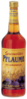 Plum with corn schnapps 700 ml