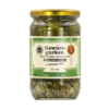 Pickled gherkins 720 ml